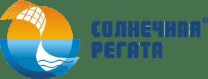 Прими участие во Всероссийских инженерных соревнованиях «Солнечная регата». Направление «Инновационное Судостроение XXI века»