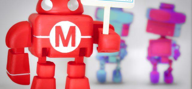 """Солнечная регата"" на международном фестивале Maker Faire Moscow"