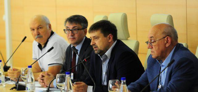 В Петрозаводске состоится инфосессия Центров детского и юношеского творчества (ЦДЮТ)