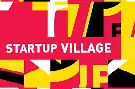 """""""Солнечная регата"""" представит свои разработки беспилотников на Startup Village"""