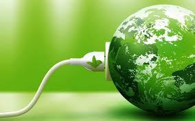 """""""Международная научная конференция «Энерго-ресурсоэффективность в интересах устойчивого развития»"""