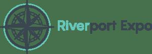 Riverport Expo - международный форум-выставка @ ЦВК «Экспоцентр»
