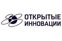 """Форум """"Открытые Инновации 2018"""" @ Технопарк """"Сколково""""   Москва   Россия"""